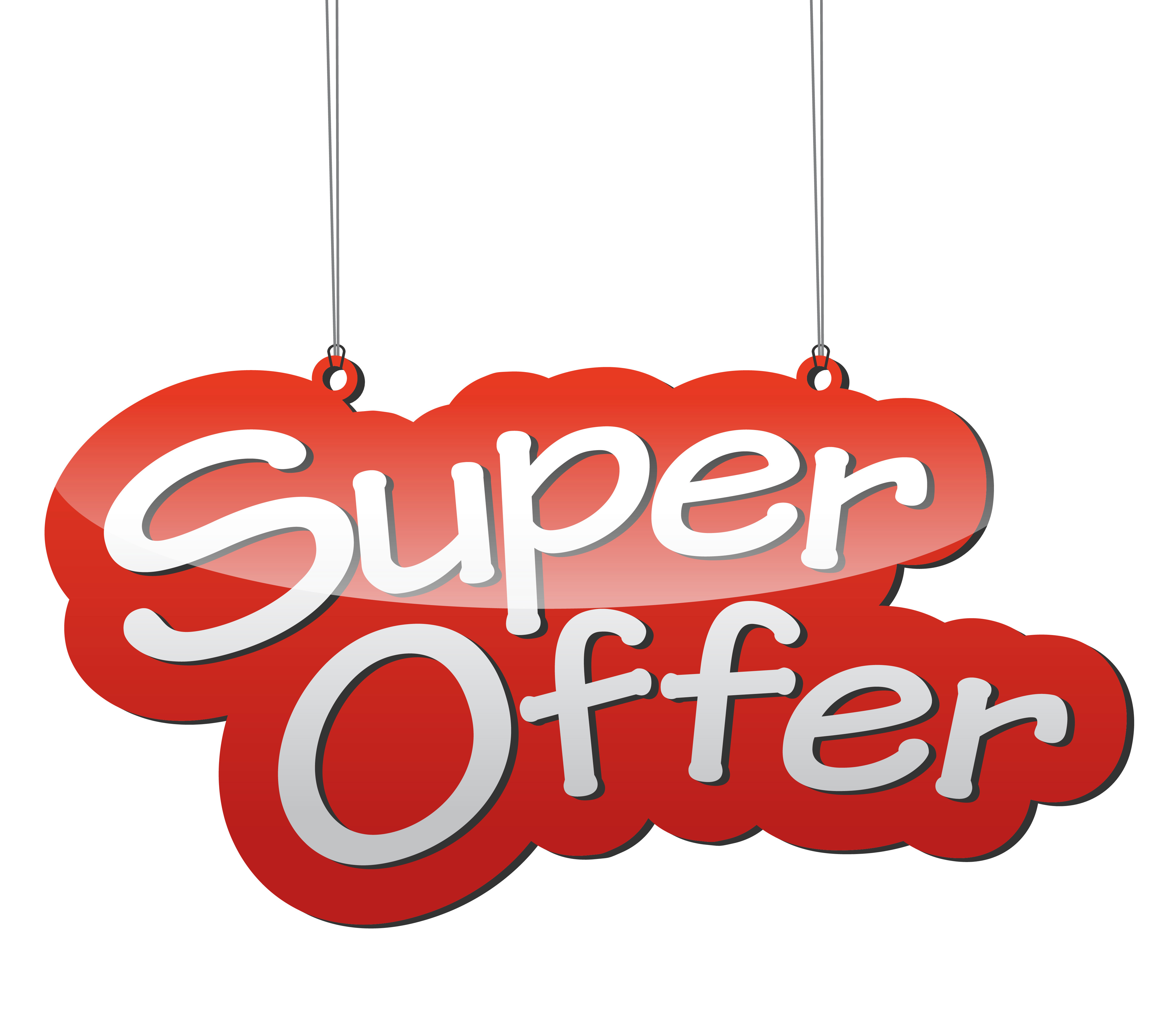 super_offer_350554244