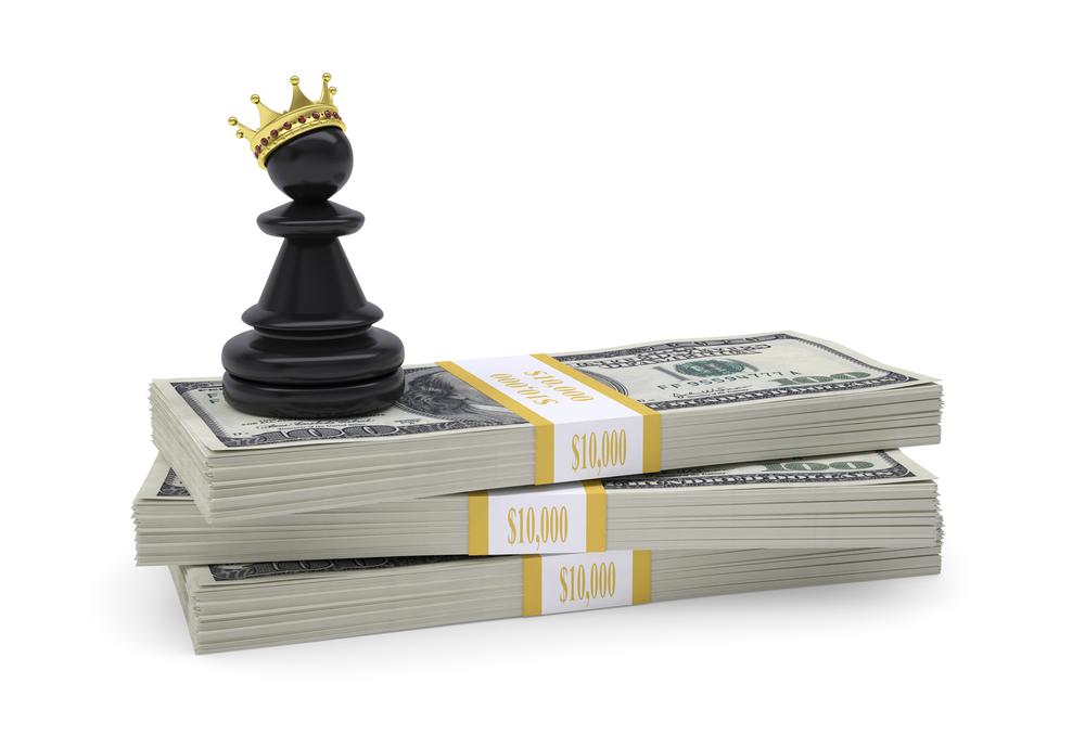 chess_money_192370229